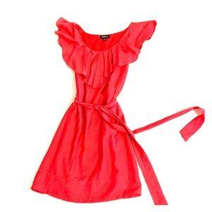3 FOR $25 BUNDLE Allen dress size 6